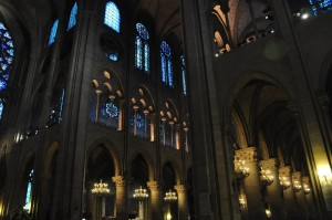 Paris_03_58