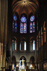 Paris_03_60