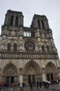 Paris_03_62