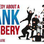 英國工作假期—The Comedy About A Bank Robbery