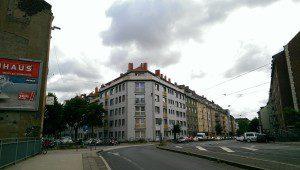 Dusseldorf_01-02