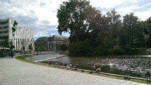 Dusseldorf_01-22