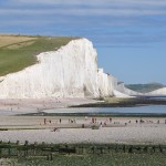 Brighton And Seven Sisters