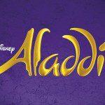 英國工作假期—The Aladdin