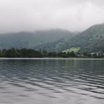 Lake District – Kendal and Grasmere
