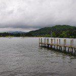 Lake District – Keswick and Winderme