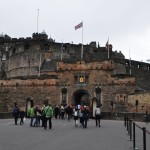 Edinburgh Day 2