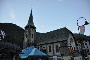 switzerland_01-10