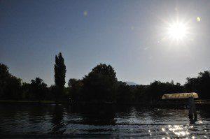 switzerland_04-07