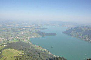 switzerland_04-24