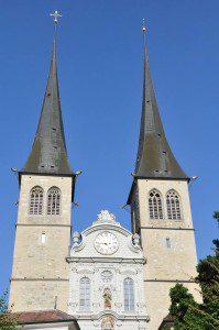 switzerland_04-50