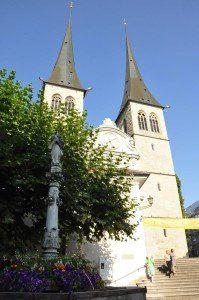 switzerland_04-58
