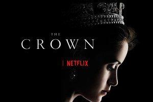 the-crown-serie-2016-netflix-1