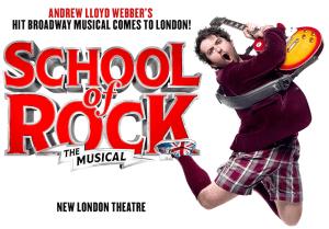 new-london-school-rock-top-logo