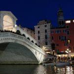 Venice 威尼斯 Day 1