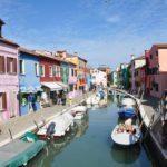 Venice 威尼斯 Day 3