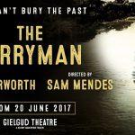 英國生活— The Ferryman