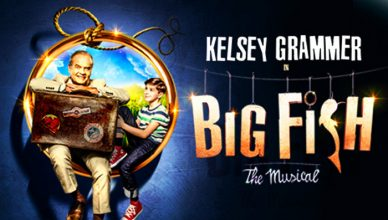 big-fish-the-musical