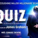 英國生活— Quiz