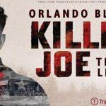 英國生活— Killer Joe