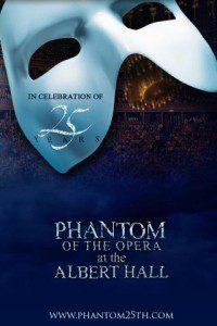 phantom_of_the_opera_25th_anniversary