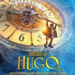 Hugo  3D 雨果的巴黎奇幻歷險