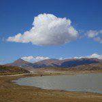 一路向西藏 day 9