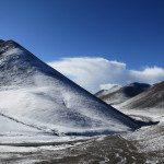 一路向西藏 day 10