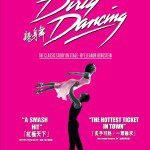 Dirty Dancing 辣身舞