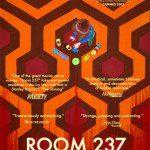 hkiff之《閃靈237》 Room 237