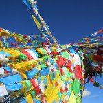 一路向西藏 day 7