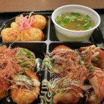 2012 名古屋、上高地、立山黑部、金澤、高山、大阪之旅 day 8-9 usj+laruku live!