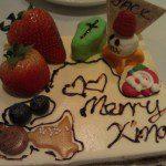 蛋糕裝飾班@港島太平洋酒店