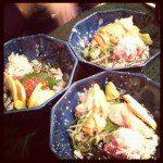 榤日本料理