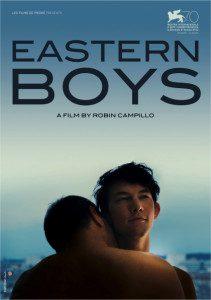 600full-eastern-boys-poster