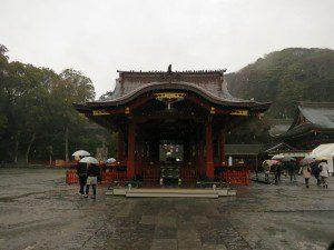 tokyo_d2_13