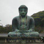 2014 東京之旅Day 2—鎌倉