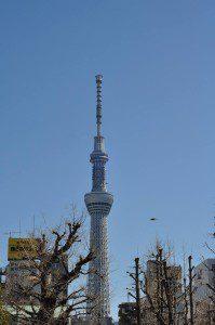 tokyo_d4_6