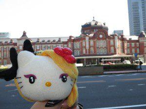 tokyo_d5_30