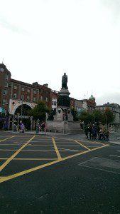 Dublin09