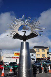 Galway02