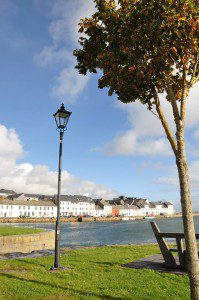 Galway05