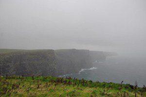 cliff16