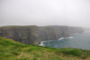 cliff18
