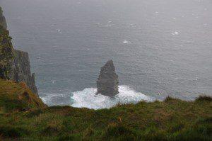 cliff19