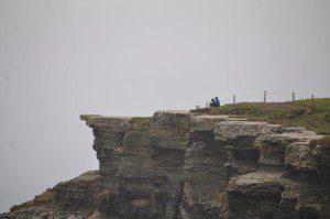 cliff20