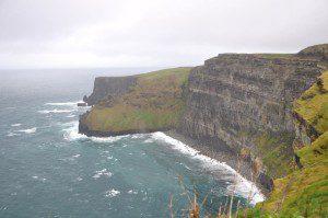 cliff21