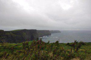 cliff22