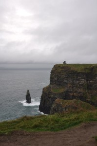 cliff23