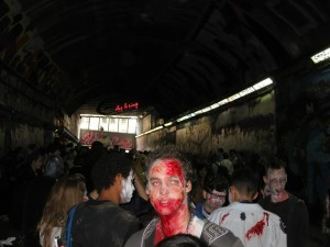 zombie-02